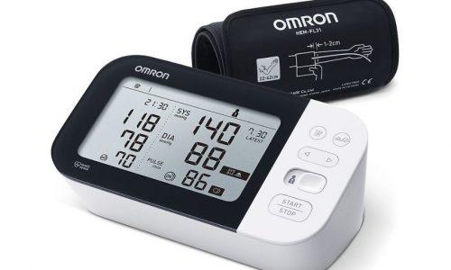 Omron-M7-Intelli-IT