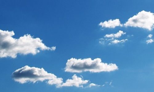 sky-1551164_640